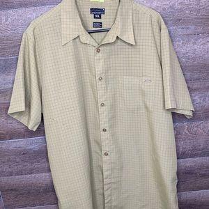Oakley ShortSleeve Shirt